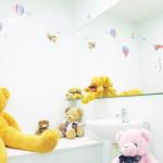 永平身心診所 YP-Clinic