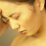 康健雜誌 | 遠離恐慌症  教您如何辨別與排解