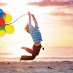 康健雜誌 | 抒解焦慮,遠離恐慌症